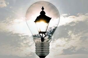 5 idées lumineuse contre le risque de chute