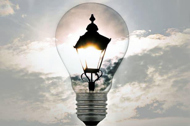 5 idées lumineuses contre le risque de chute