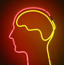 perte de mémoire : description et traitement