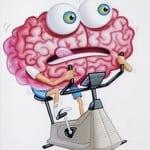 Comment travailler sa mémoire en cas de perte de mémoire