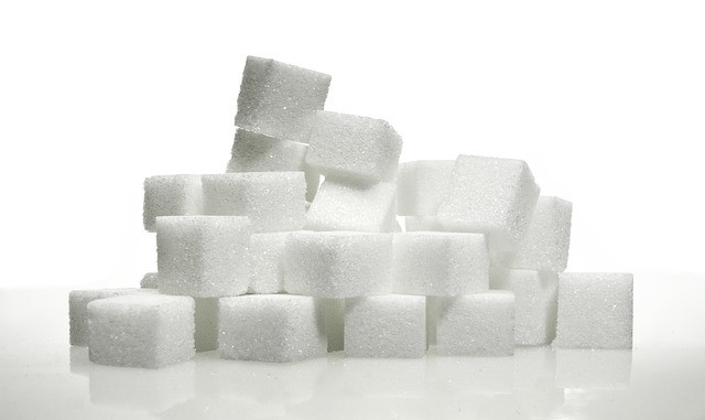 qu'est-ce que le diabète