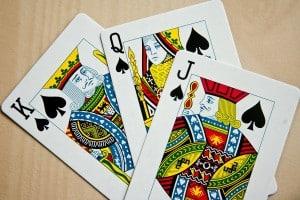jeu de cartes pour améliorer sa mémoire et bien vieillir chez soi