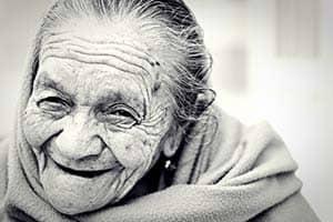 bien vieillir chez soi