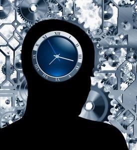 Alzheimer précoce et troubles cognitifs