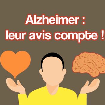 N'imposons pas nos choix aux personnes atteintes d'Alzheimer