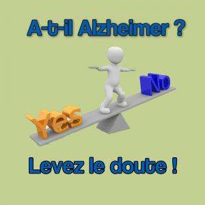 alzheimer diagnostic