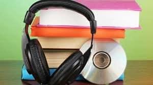 audiobook personnes âgées