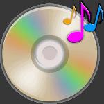 musique et alzheimer