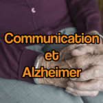 communication alzheimer