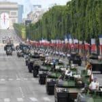 défilé militaire alzheimer