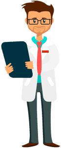 diagnostic bronchite asthmatiforme