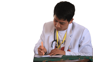 médecin diagnostic alzheimer
