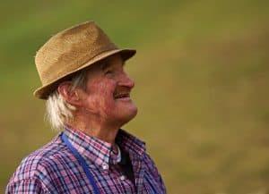 bien vieillir maintien à domicile