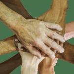 aidant familial alzheimer : se faire aider