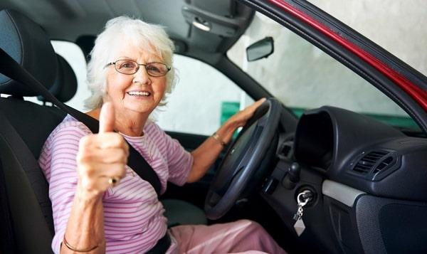 permis de conduire alzheimer