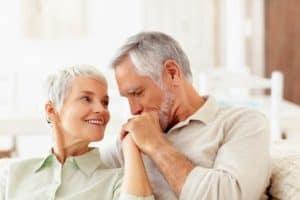 relation saine alzheimer